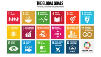 Global Goals preview photo
