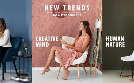 trends preview