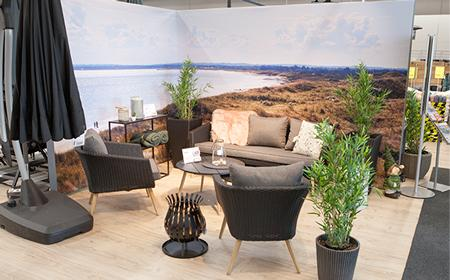 JYSK Nordic's most attractive store preview